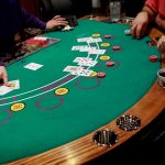 Blackjack Variants Released By Microgaming
