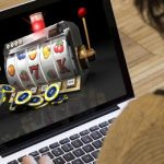 How ToMake The Most Out Of Online Casino Bonuses?