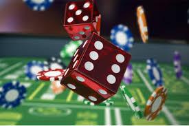 Flatware For Casinos