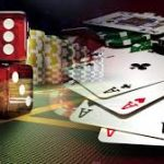 Where To Find The Best Online Poker