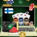 Important Tips To Win Blackjack Game