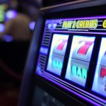 Play the Best Indonesian Best Situs Slots